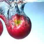 偏食と病気 甘味について